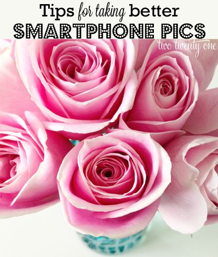 tips for taking better smartphone pics    ----BTW, Please Visit:  artcaffeine.imobi...