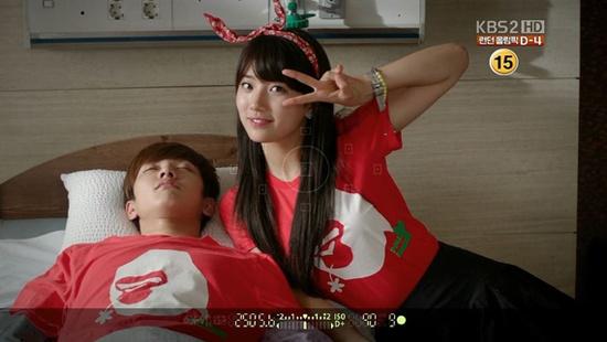 korean drama fashion # korean fashion # k-pop fashion