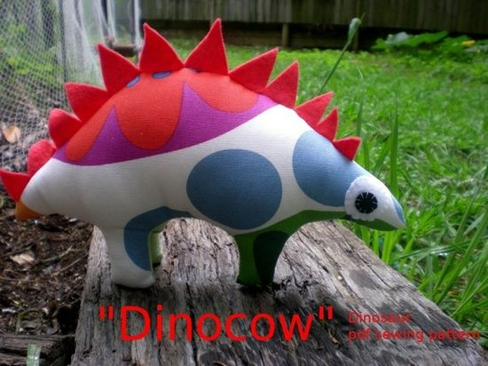 a few great pdf pattersn for stuffed animal here (etsy)
