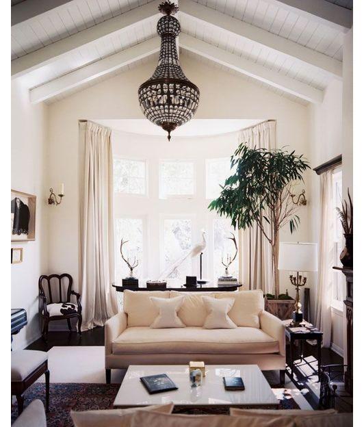 Interior Design Ideas For Living Room - Home and Garden Design Ideas