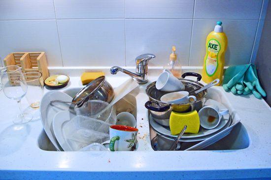 Lowes Kitchen Design Laundry Dishes Kitchen Design