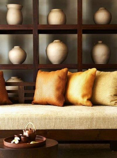 interior idea blog-
