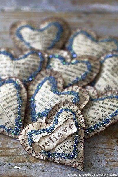 {hearts}
