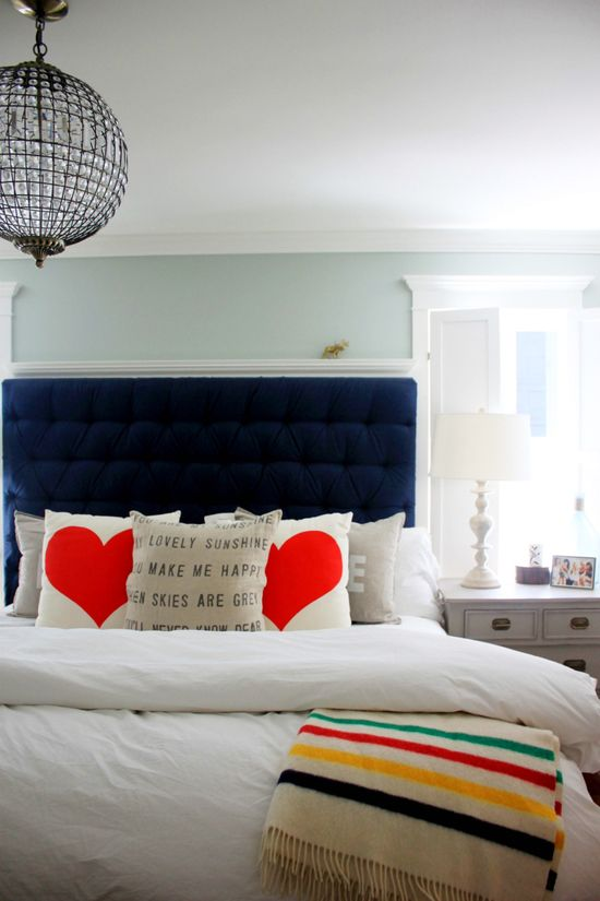 How to Shop Vintage with Jillian Harris  Read more - www.stylemepretty...