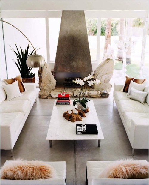 #interior #design