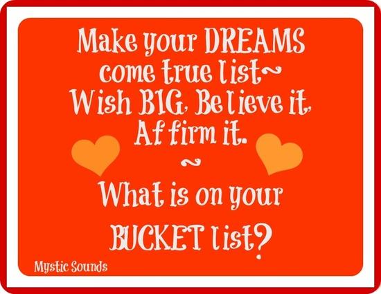 Dream Quote via www.Facebook.com/...