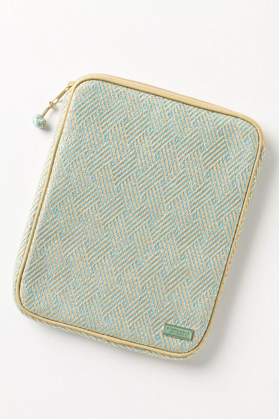 tablet/computer case