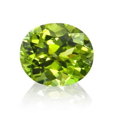 Omi Gems - Gemstones Peridot