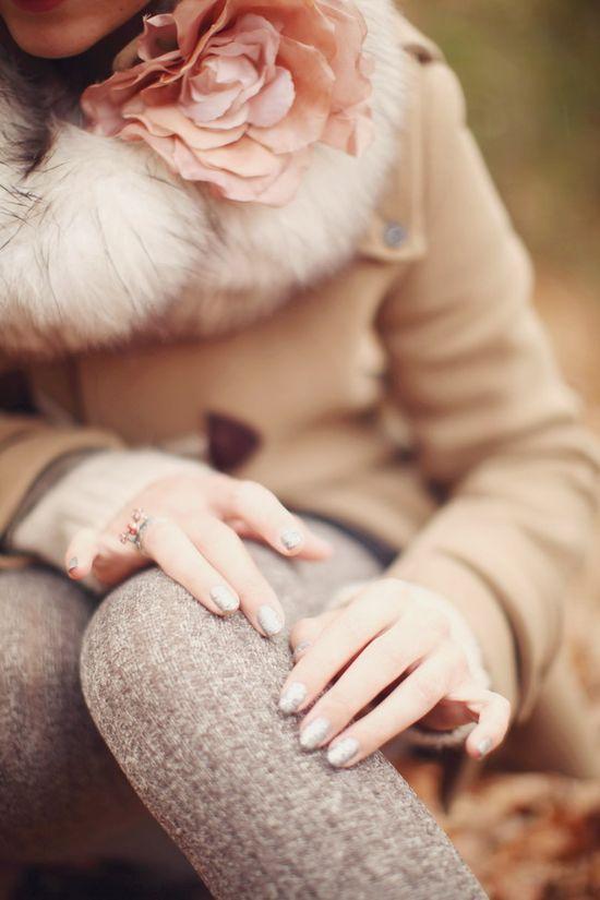 tights ;)