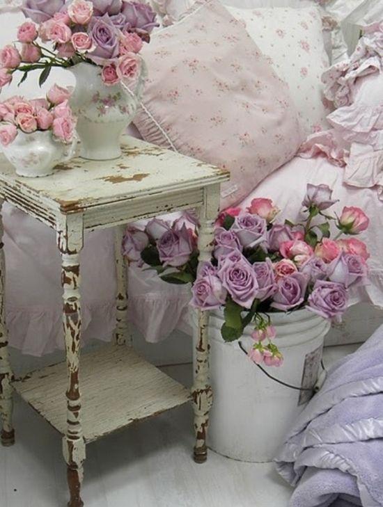 . - ideasforho.me/17258/ -  #home decor #design #home decor ideas #living room #bedroom #kitchen #bathroom #interior ideas