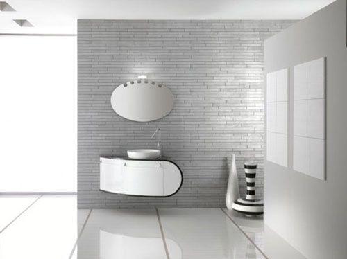 All white simplistic bathroom decor white ideas bathroom architecture design interior interior design room ideas home ideas interior design ideas interior ideas interior room home design