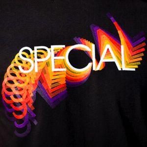CBS Special