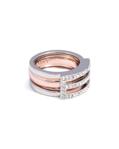 Fitzgerald Rings - JewelMint
