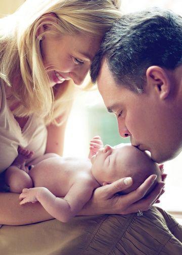 .Family / Newborn