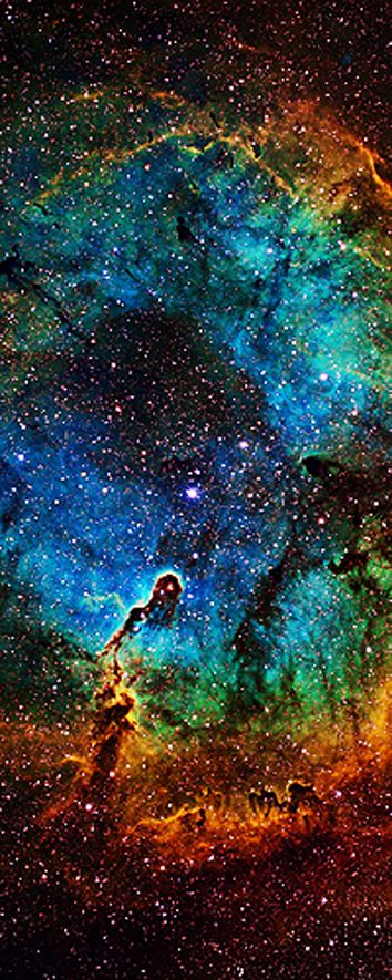 Beauty of the universe, Visit our Website for more Info and Pictures.