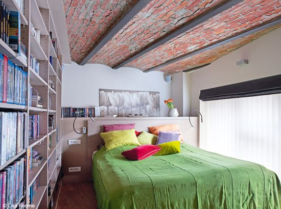 loft-in-Belgium-modern-interior-design-bedroom-interior