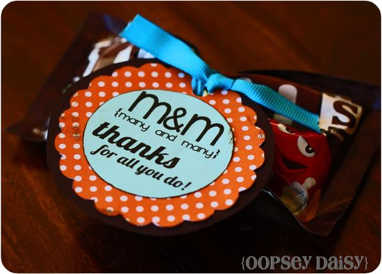 candy bar love note ideas.. ?