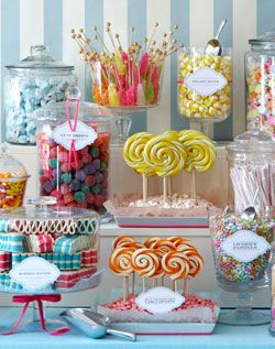 candy candy candy!!!