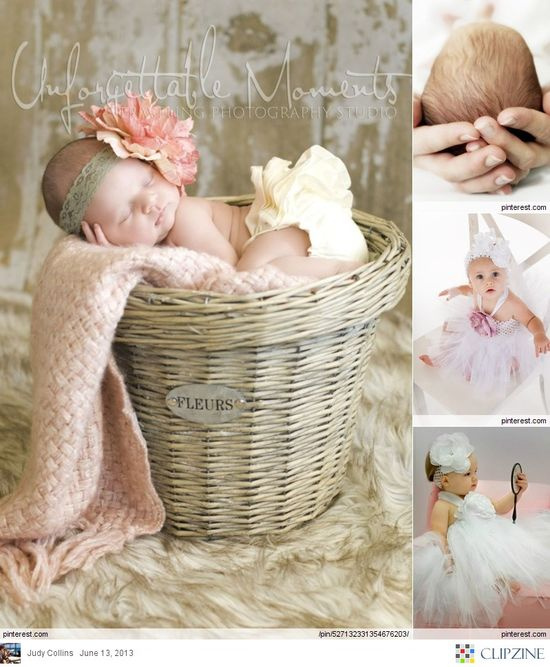 so want to do this for baby Gracelyn