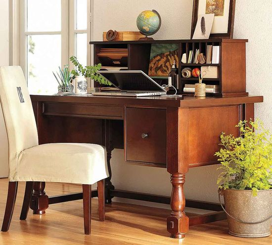 home office decorating ideas - Google Search