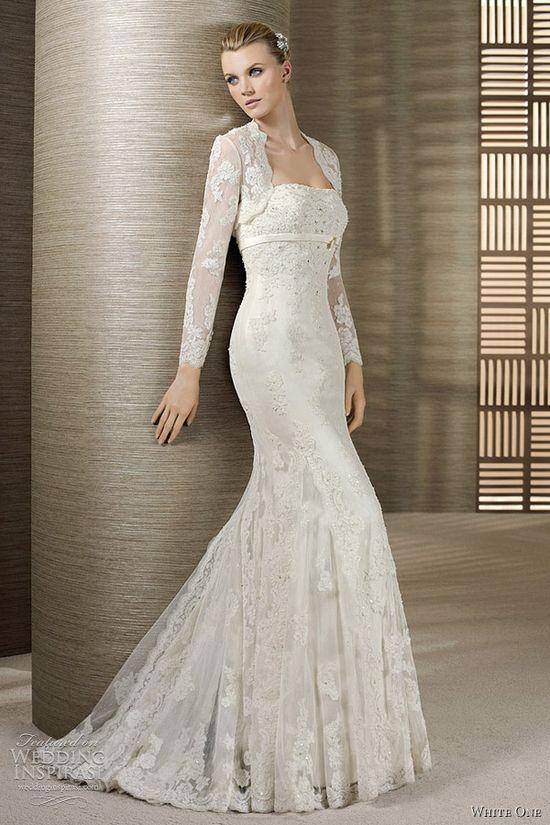 199 dollar formal dresses,cheap party dresses under $199