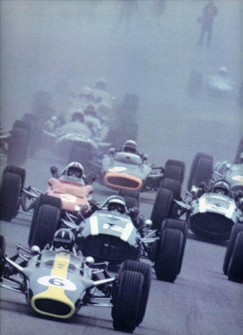 Vintage racing cars  Drop #celebritys sport cars