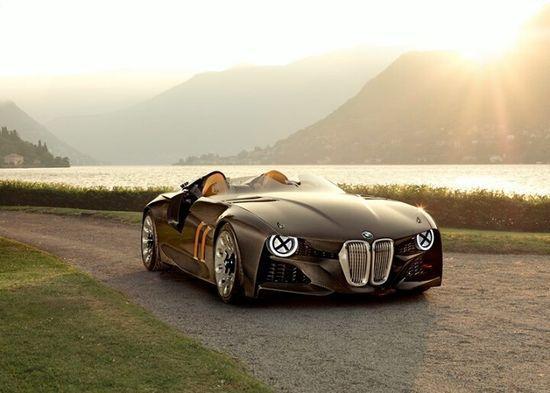 BMW 328 #sport cars #customized cars #celebritys sport cars #ferrari vs lamborghini #luxury sports cars