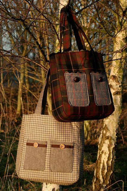 Handbags - findgoodstoday.co...