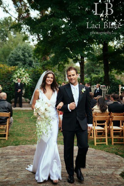 Laci Blake Photography wedding photography