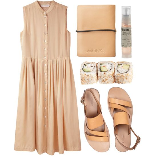 231 by dasha-volodina on Polyvore