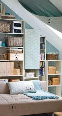 bonus room design2 Bonus Room Design