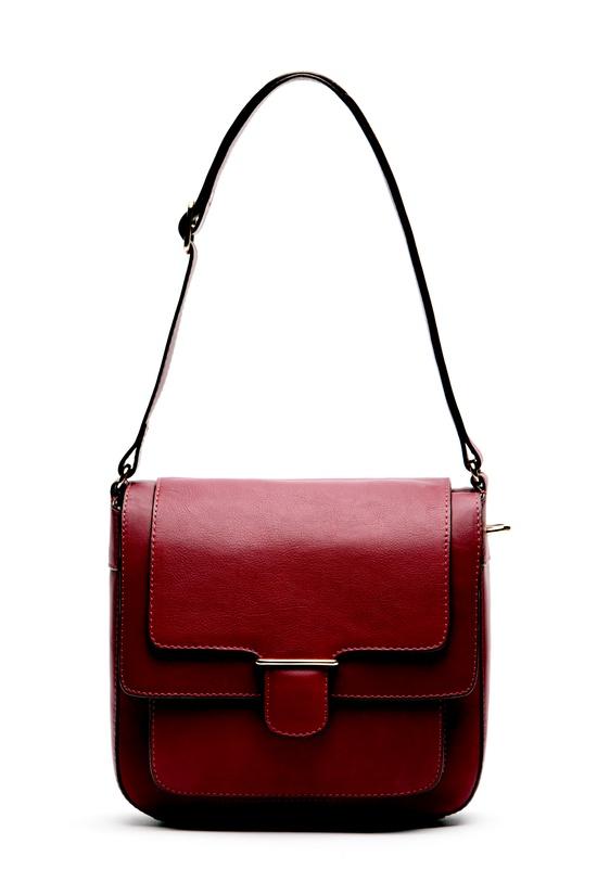Manon Retro Handbag
