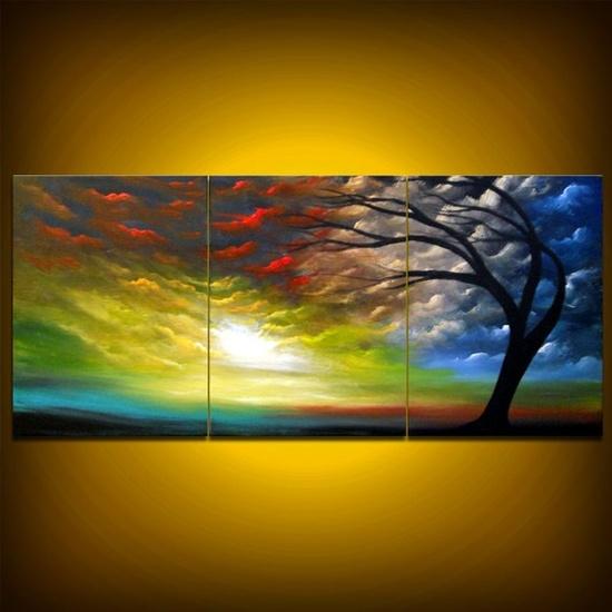 movement~art