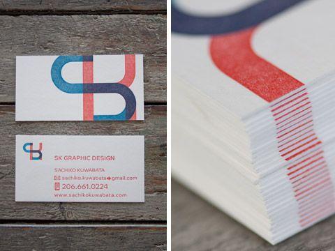 sk graphic design