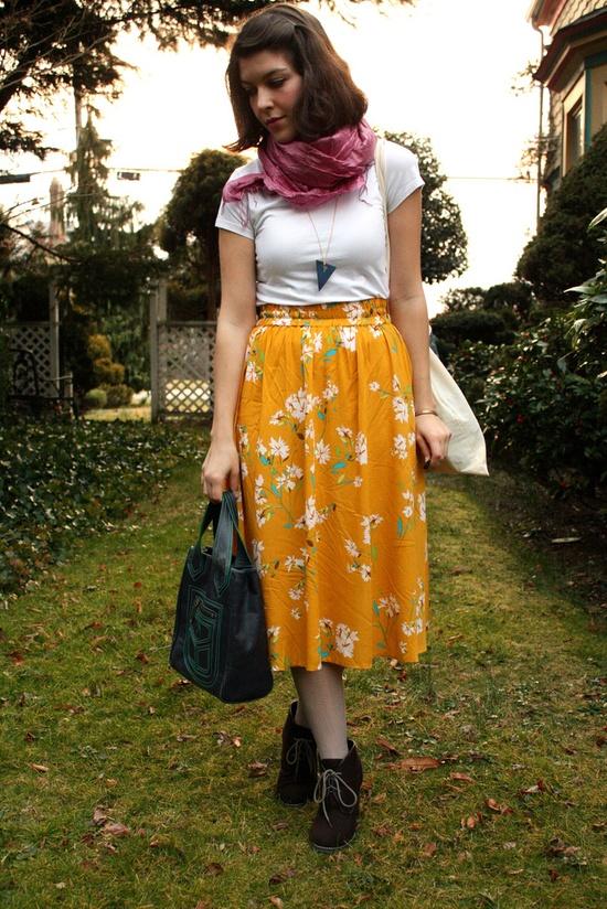 BEAUTIFUL skirt!!!