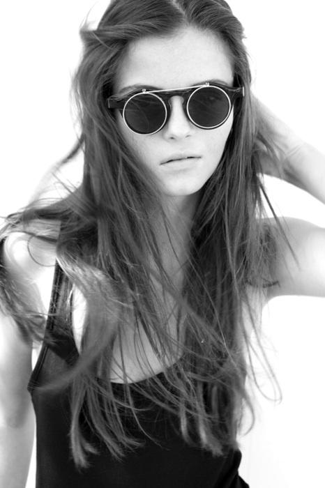 cheap designer sunglasses for men,aviator sunglasses for women,burberry sunglasses for women,sport sunglasses for women www.shoppingoutle...