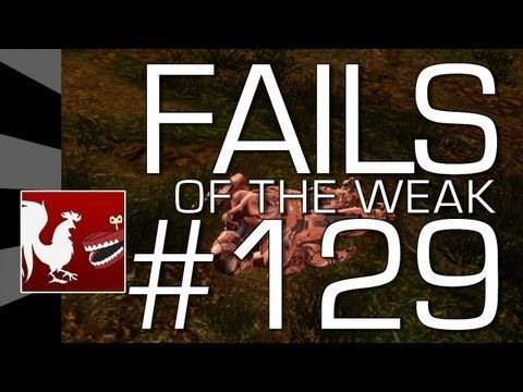 about 1:27 into the video Halo 4 - Fails of the Weak Volume 129 (Funny Halo Bloopers