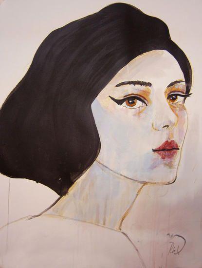 www.artelista.com...