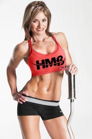 Development Season by Philita Wheeler #contestprep #off-season #fitness #figurecompetitor #NPC #IFBB #bodybuilding #workout #exercise