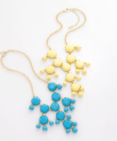 Fashion Jewelry! #belk #jewelry