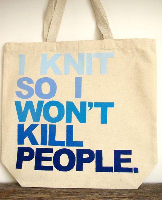 *Crochet but still friggin' amazing!