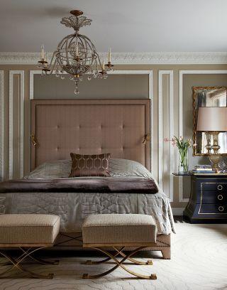 Bedroom Design   AD DesignFile - Home Decorating Photos   Architectural Digest