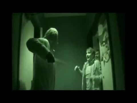 [NEW] Ultimate Funny Scary Pranks September 2013 - movies.chitte.rs/...