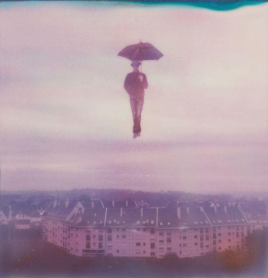Buy umbrellas: findanswerhere.co...