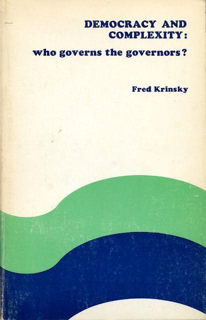Book #3d book cover #cover book #book cover #book covering
