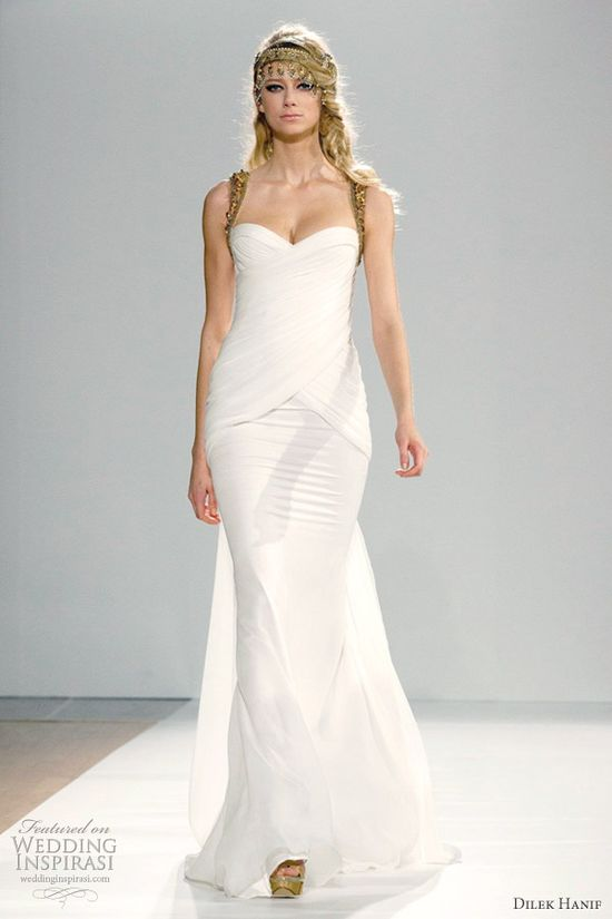 www.dilekhanif.com, dilek hanif couture,  Bridal Collection, bride, bridal, wedding, noiva, ????, ????, novia, sposa, ???, abiti da sposa, vestidos de novia, vestidos de noiva