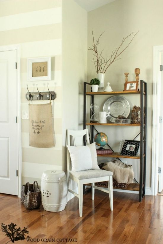 DIY Decor Ideas for Every Home