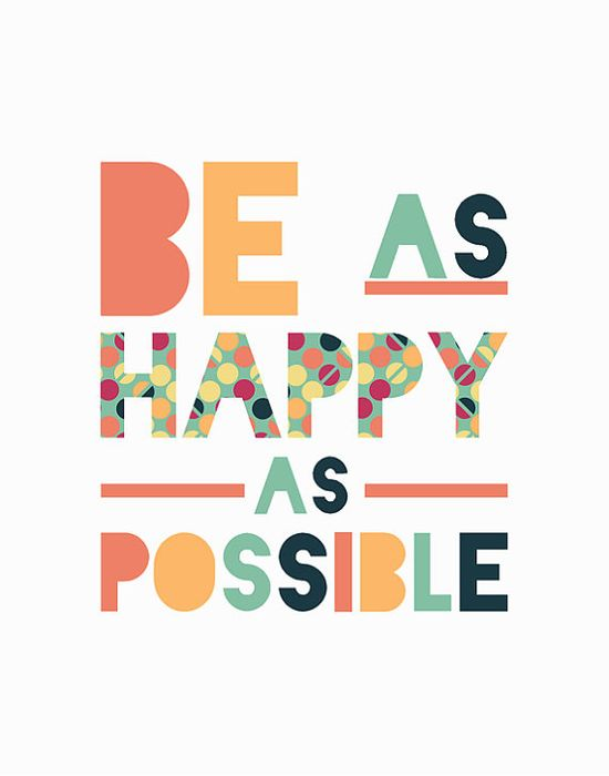 Be as happy as possible?????? (¯`?´¯) `*.¸.*?????