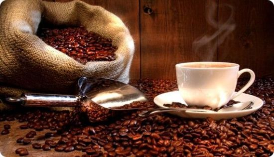 My Coffee Mornings: the Best Coffee Recipe, Cooking Recipes Blog