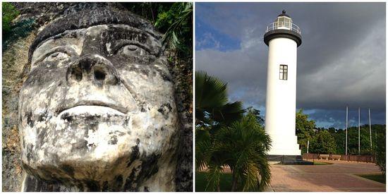 Puerto Rico travel tips